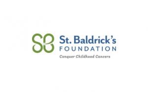 St Baldrinks Foundation logo