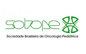Brazilian Germ Cell Tumor Committee logo