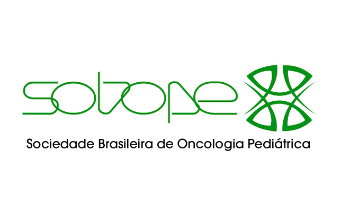 Brazilian Germ Cell Tumor Committee logo