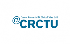 Cancer Research UK Clinical Trials Unit logo