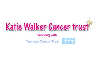 Katie Walker Trust logo