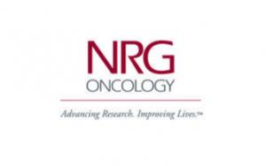 NRG Oncology logo