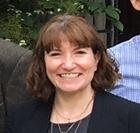 Sara Stoneham