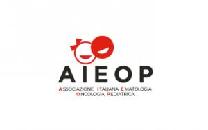 AIEOP logo